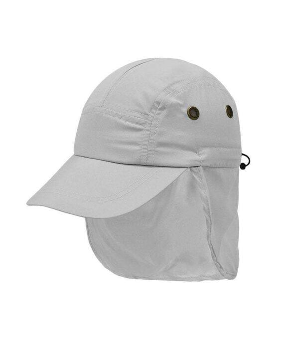Καπέλο παιδικό με σκίαστρο - STAMION