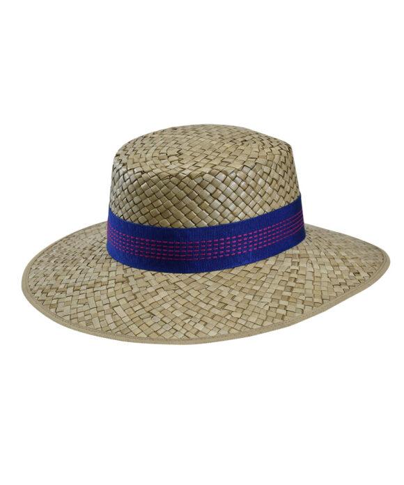 Καπέλο Venice Sonic - STAMION