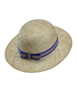Καπέλο Floppy Short - STAMION