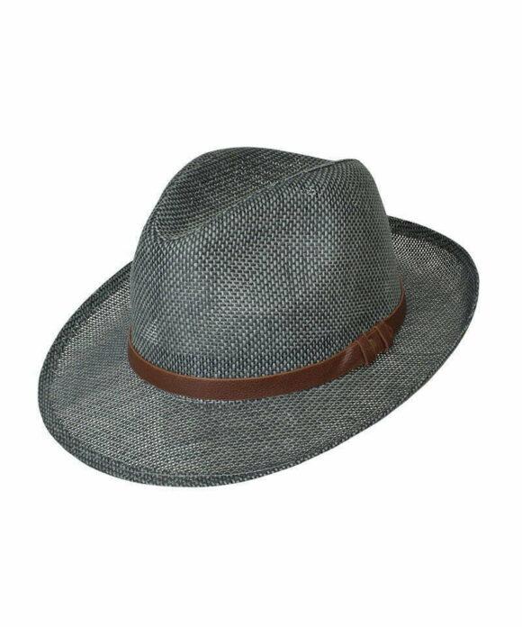 Καπέλο Bogart ανδρικό - STAMION