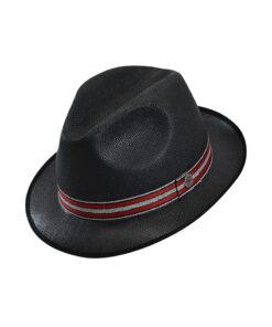 Καπέλο trilby freed - STAMION