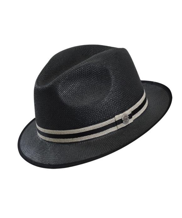 Καπέλο trilby duets licit - STAMION