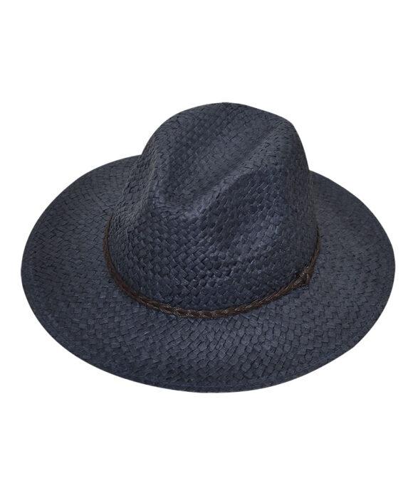 Καπέλο ανδρικό τύπου Παναμά - STAMION