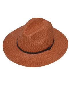 Καπέλο  τύπου Παναμά - STAMION