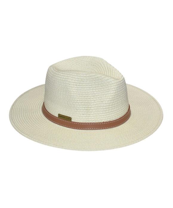 Καπέλο γαζωτό ανδρικό - STAMION