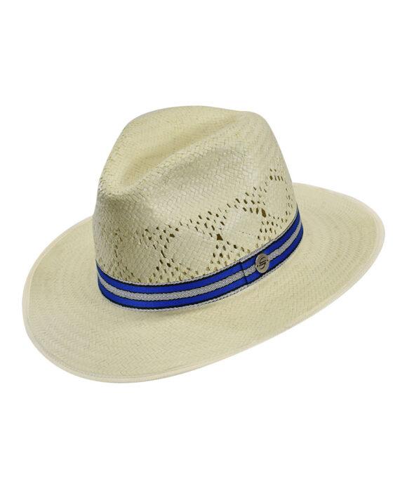 Καπέλο Fedora - STAMION