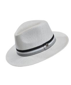 Καπέλο fedora Jaguar - STAMION