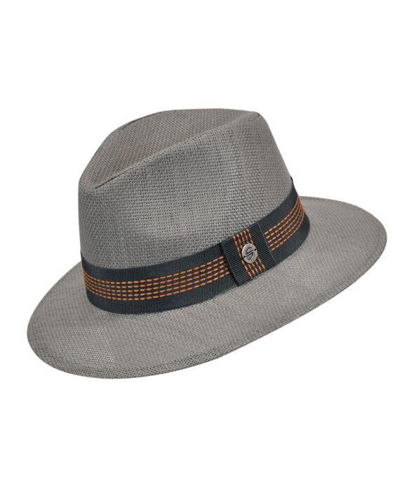 Καπέλο τύπου Παναμά Sonic - STAMION