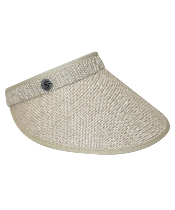 Καπέλο γείσος γυναικείος - STAMION
