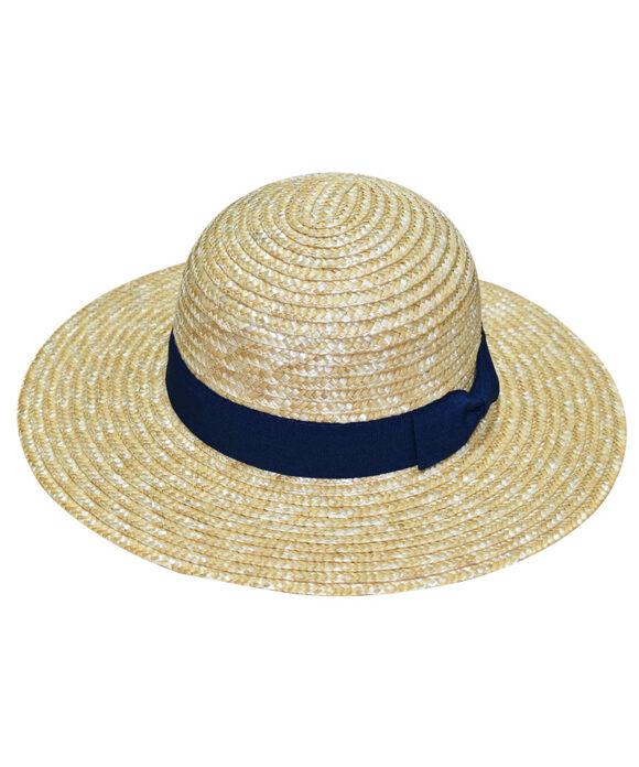 Καπέλο floppy γυναικείο - STAMION