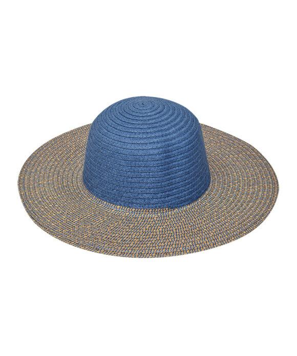 Καπέλο παραλίας γαζωτό - STAMION