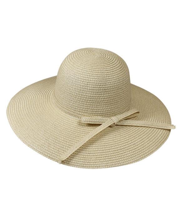 Καπέλο παραλίας floppy πλατύγυρο - STAMION