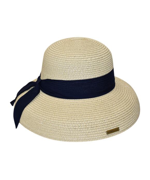 Καπέλο Lamp γυναικείο - STAMION