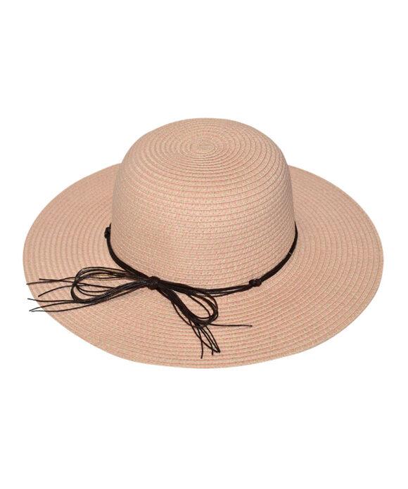 Καπέλο φόρμας floppy γυναικείο - STAMION