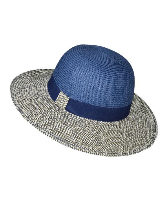 Καπέλο γυναικείο με λούρεξ - STAMION