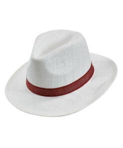 Καπέλο Lussiola γυναικείο - STAMION