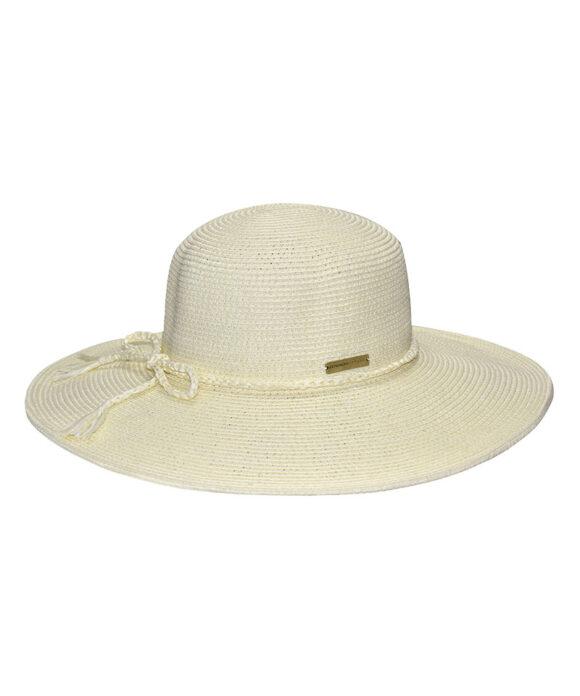 Καπέλο floppy με σκοινί - STAMION