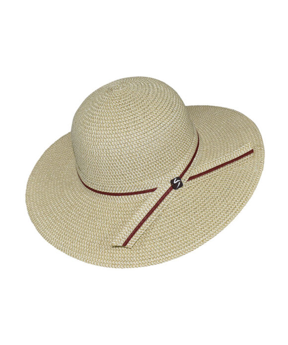 Καπέλο floppy γαζωτό - STAMION