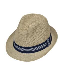 Καπέλο καβουράκι παιδικό - STAMION