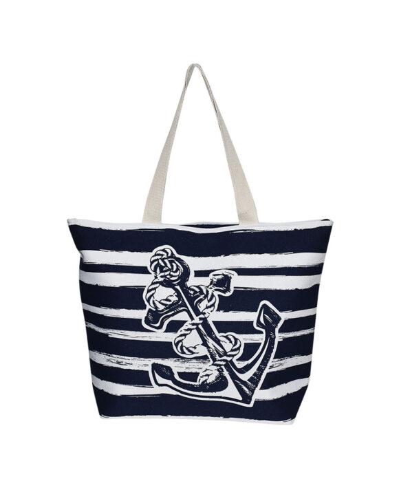 Τσάντα θαλάσσης Anchor - STAMION