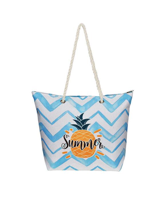 Τσάντα θαλάσσης Summer - STAMION