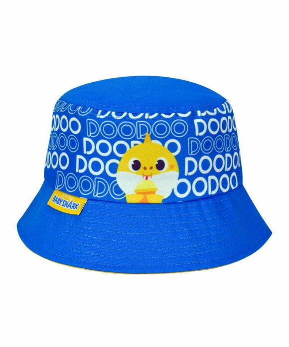 Καπέλο bucket Baby Shark Doo Doo - BABY SHARK