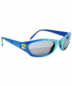 Παιδικά γυαλιά ηλίου  BEN10 - BEN 10