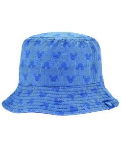 Βρεφικό καπέλο κώνος  MICKEY - MICKEY