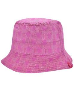 Βρεφικό καπέλο κώνος  MINNIE - MINNIE