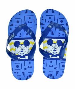 Σαγιονάρες Disney Mickey Mouse - MICKEY