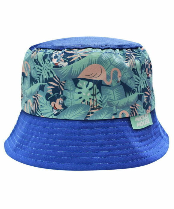 Παιδικό καπέλο κώνος  MICKEY - MICKEY