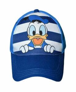 Παιδικό καπέλο κώνος  DONALD - DONALD