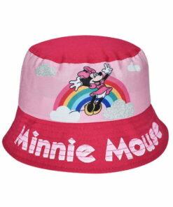 Παιδικό καπέλο κώνος  MINNIE - MINNIE