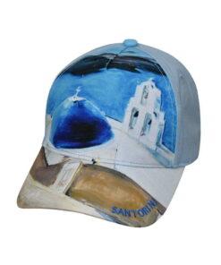 Καπέλο τζόκεϋ  Φηροστεφάνι - DIKEA