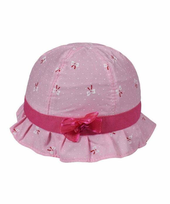 Καπέλο κώνος Romeo Gigli - STAMION