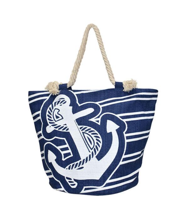 Τσάντα θαλάσσης Άγκυρα - STAMION