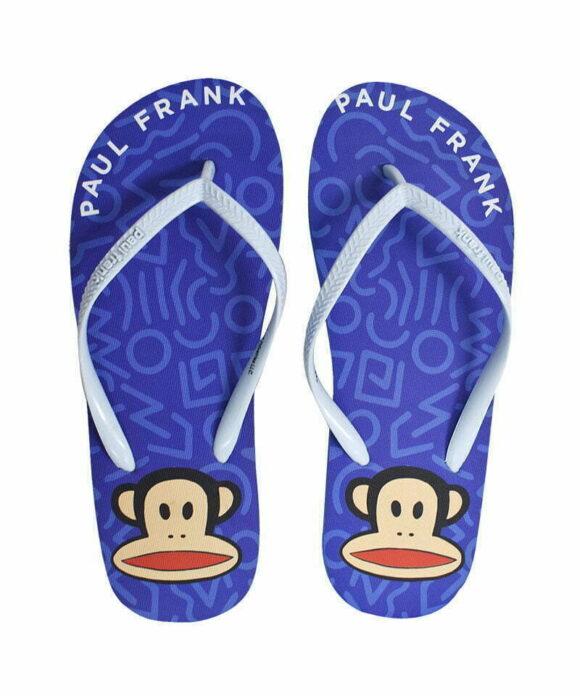 Σαγιονάρες Paul Frank παιδικές - PAUL FRANK