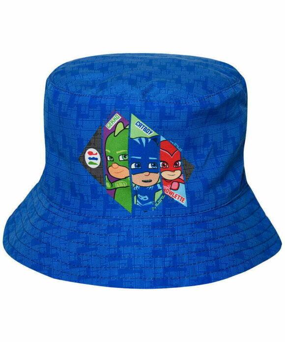 Παιδικό καπέλο κώνος  PJ MASKS - PJ MASKS
