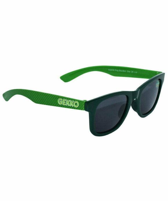 Γυαλιά ηλίου PJ Masks Gekko - PJ MASKS