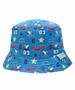 Παιδικό καπέλο κώνος  PEPPA PIG - PEPPA PIG
