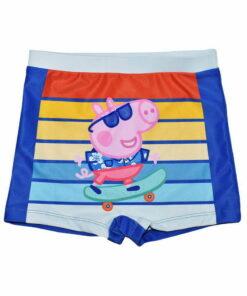 Παιδικό μαγιό μπόξερ  PEPPA PIG - PEPPA PIG