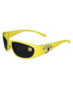 Παιδικά γυαλιά ηλίου  SPONGE BOB - SPONGE BOB