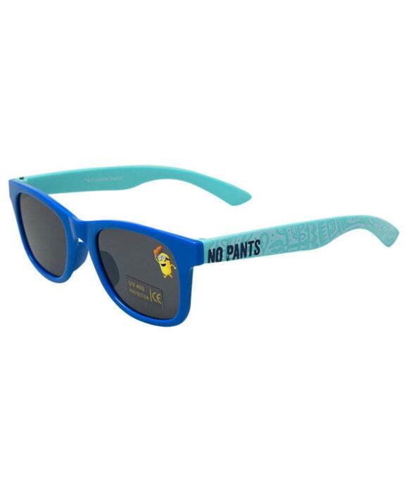 Γυαλιά ηλίου Minions τυρκουάζ - MINIONS