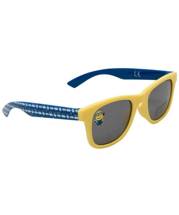 Γυαλιά ηλίου Minions κίτρινο - MINIONS