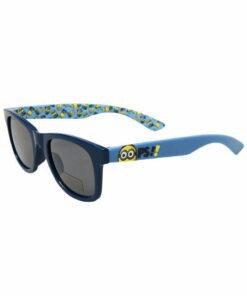 Γυαλιά ηλίου για αγόρι Minions Oops - MINIONS
