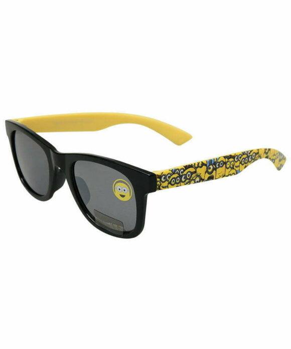 Γυαλιά ηλίου Minions παιδικό - MINIONS