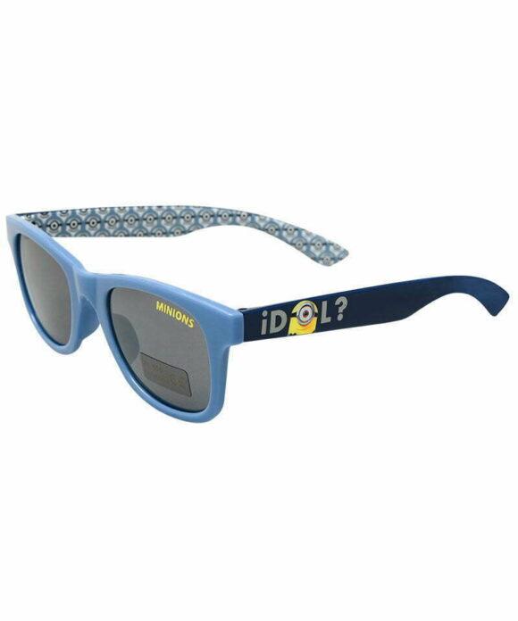 Γυαλιά ηλίου Minions Idol - MINIONS