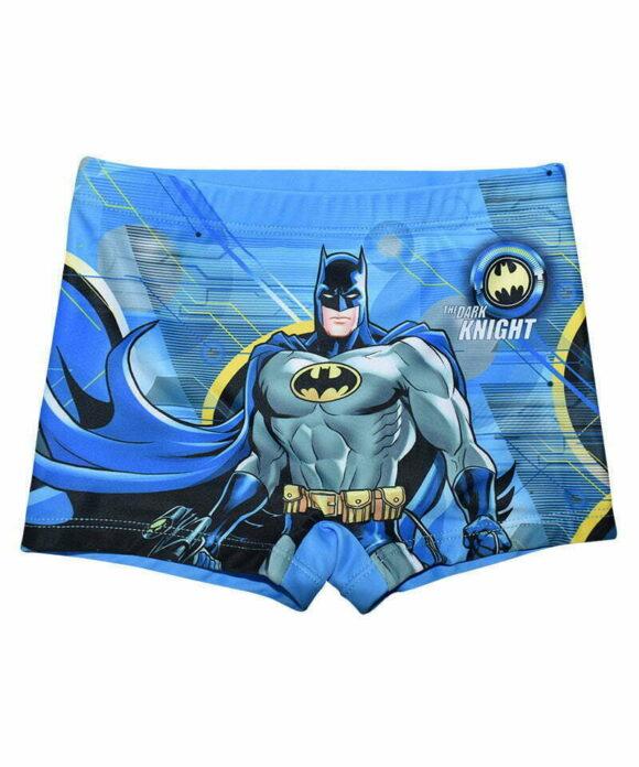 Μαγιό μπόξερ Batman παιδικό - BATMAN